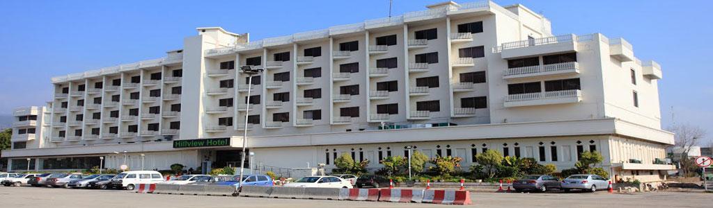 Hotel1 Hotel2 Hotel14 Hotel7